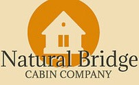 Natural Bridge Cabin Rentals